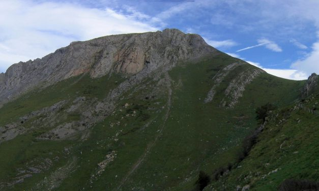 Valle de Aezkoa