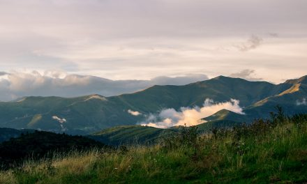 Valle Alta de Serradell-Terreta-Serra de Sant Gervàs